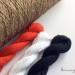 DMC Embroidery Thread